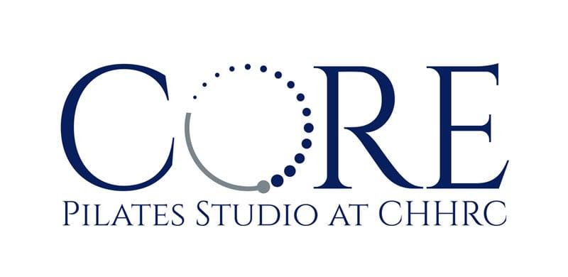 Core Pilates Studio at Cherry Hill Health & Racquet Club