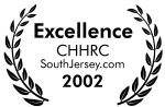 2002 - excellence