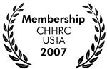 2007 - membership
