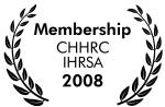2008 - membership
