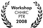 2008 - workshop