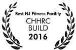 2016 - best nj gym