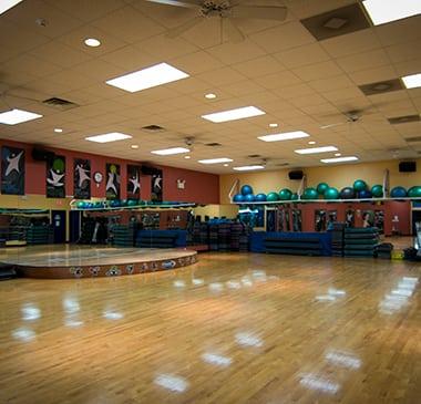 group-fitness-studio-cherry-hill-nj