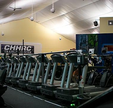 huge-cardio-room-cherry-hill-nj