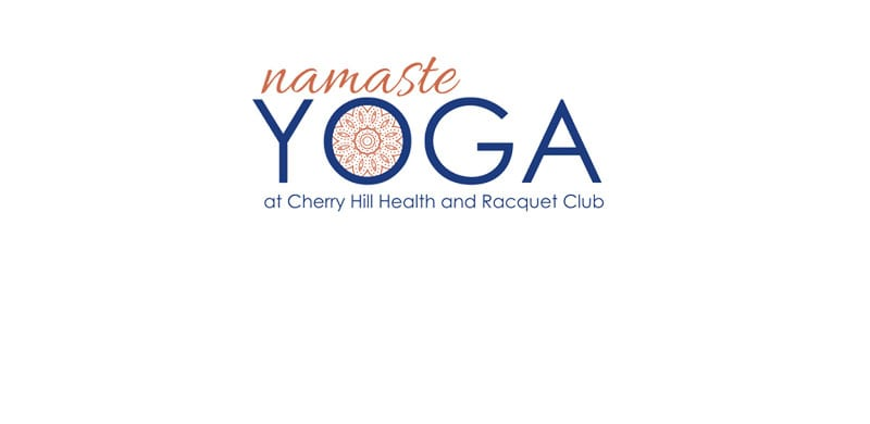 Yoga Classes In South Jersey Cherry Hill Health Racquet Club