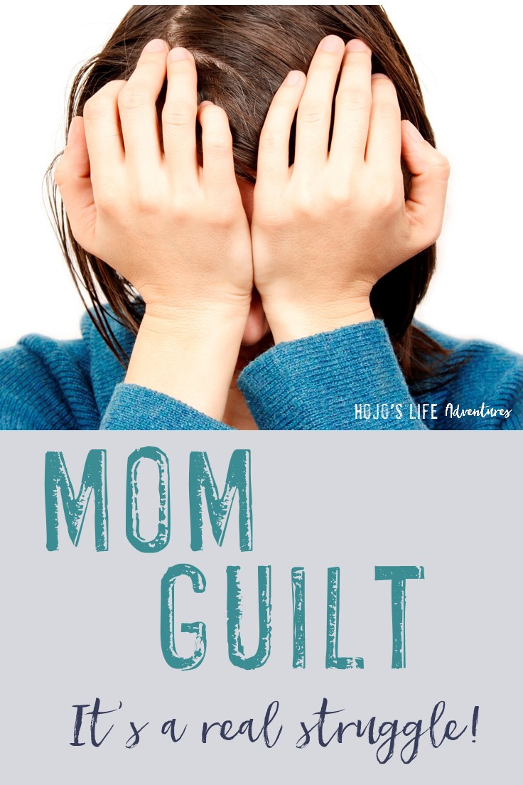 """Learn about """"mom guilt"""" and personal training in Cherry Hill"""